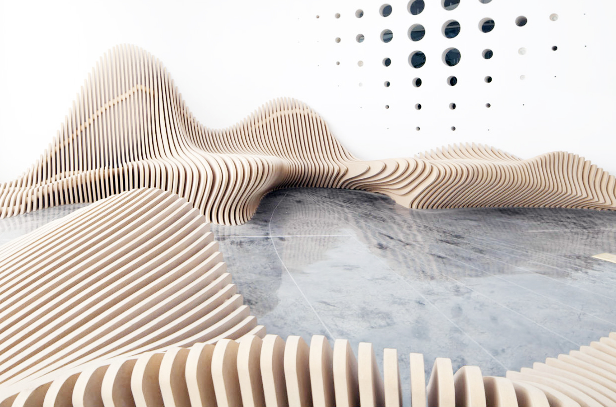 Sculpture-Benches-dEEP-Architects-future-architecture-architecture-innovations