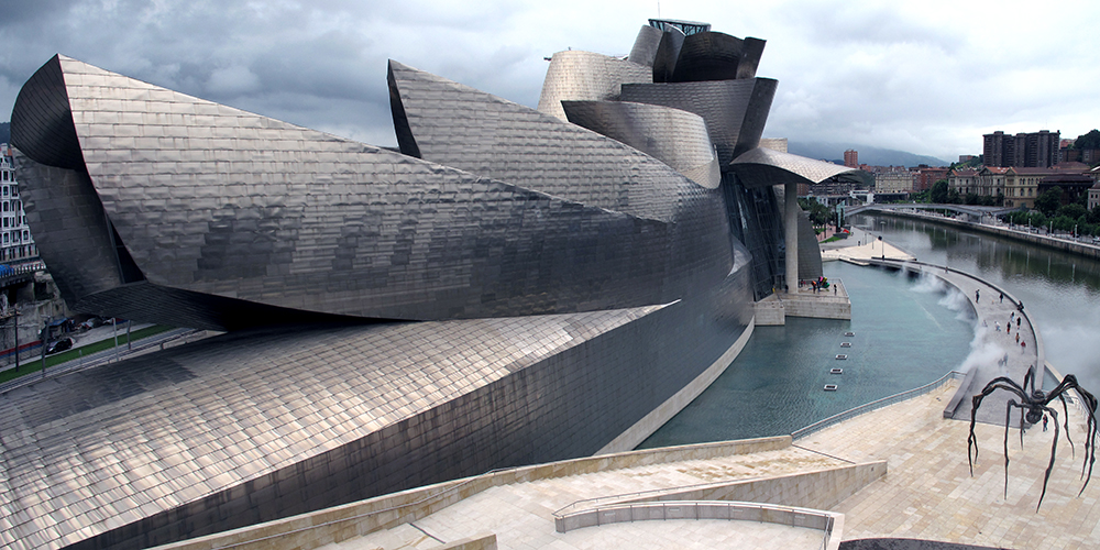 gehry-bilbao-catia-innovation-in-architecture